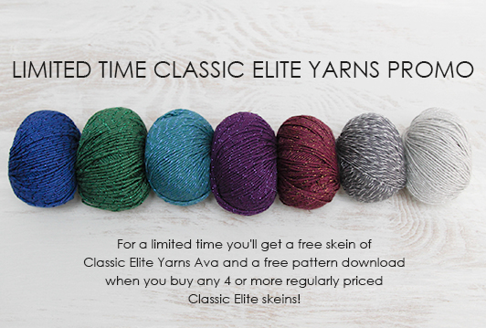 For Webs Yarn we currently have 6 coupons and 1 deals. Our users can save with our coupons on average about $Todays best offer is $10 Off Your starke.ga you can't find a coupon or a deal for you product then sign up for alerts and you will get updates on every new coupon added for Webs Yarn.