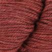 The Fibre Company Canopy Worsted 100g - Acai