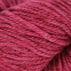 The Fibre Co. Canopy Worsted 100g - Dragonfrui