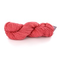 Canopy Worsted 100g