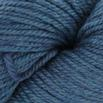 The Fibre Co. Canopy Worsted 100g - Macaw