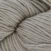 The Fibre Co. Canopy Worsted 100g - Wildginger