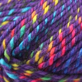Plymouth Yarn Jelli Beenz