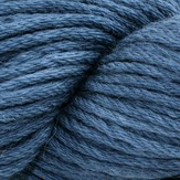 Blue Sky Fibers Worsted Hand Dyes