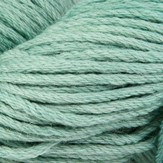 Blue Sky Alpacas Worsted Hand Dyes