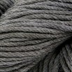 Blue Sky Alpacas Worsted Hand Dyes - 2025