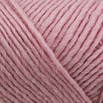 Brown Sheep Lamb's Pride Worsted - M-34
