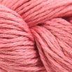 Classic Elite Yarns Provence - 5855