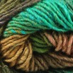 Noro Silk Garden Discontinued Colors - 346