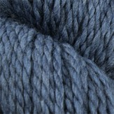 Cascade Yarns 128 Superwash