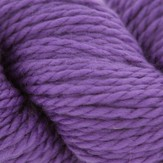 Cascade Yarns 128 Superwash Discontinued Colors