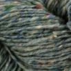 Tahki Yarns Donegal Tweed - 805