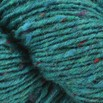 Tahki Yarns Donegal Tweed - 809