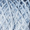 Valley Yarns Rayon Chenille - Silver Gr