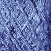 Valley Yarns Rayon Chenille - Blueberry