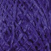 Valley Yarns Rayon Chenille - Iris