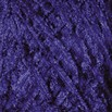 Valley Yarns Rayon Chenille - Purp Dusk