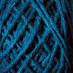 Valley Yarns Collingwood Rug Wool - Midnightbl
