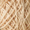 Valley Yarns Collingwood Rug Wool - Wheat