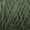 Harrisville Designs Shetland - Cypress