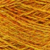 Harrisville Designs Shetland - Gold