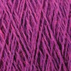 Harrisville Designs Highland - Magenta