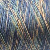 Valley Yarns Variegated 8/2 Tencel - 4981-01a