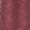 Valley Yarns 8/2 Tencel - Gray Mauve