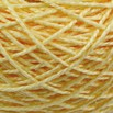 Valley Yarns Valley Cotton 3/2 - 1405