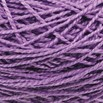 Valley Yarns Valley Cotton 3/2 - 6399