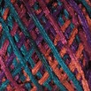 Valley Yarns Rayon Chenille Space Dyed - Tashkent