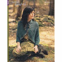Norah Gaughan Collection Vol. 3
