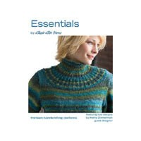 9074 Essentials
