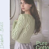 Debbie Bliss Pure Cotton