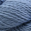 Blue Sky Alpacas Worsted Cotton - 634