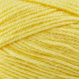 Plymouth Yarn Encore