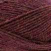 Plymouth Yarn Encore - 0686