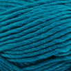 Valley Yarns Berkshire Bulky - 29