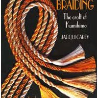 Beginner's Guide to Braiding
