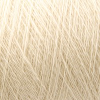 2/17 nm Wool Mill End