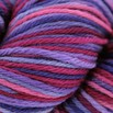 Cascade Yarns 220 Paints - 9731