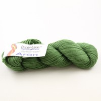 220 Superwash Aran