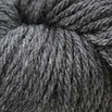 Cascade Yarns 220 Superwash Sport - 900