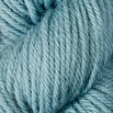 Valley Yarns Stockbridge - Stoneblue
