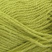 Valley Yarns Longmeadow - 10