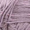 Valley Yarns Longmeadow - 27