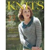 Interweave Knits Magazine - Fall12