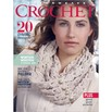 Interweave Crochet Magazine - Winter2013