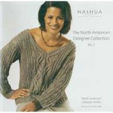Nashua Handknits North American Designer Collection No. 2
