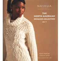 North American Designer Collection No. 5